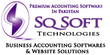 SQSoft Software Solutions